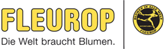 fleurop_logo